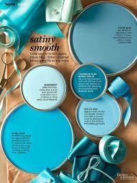 Best 25+ Blue Paint Colors ideas on Pinterest | Blue grey ...