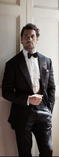 25+ Best Ideas about Black Tie Tuxedo on Pinterest   Black ...