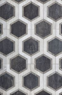 904 best images about HEXAGON TILE PATTERN on Pinterest ...