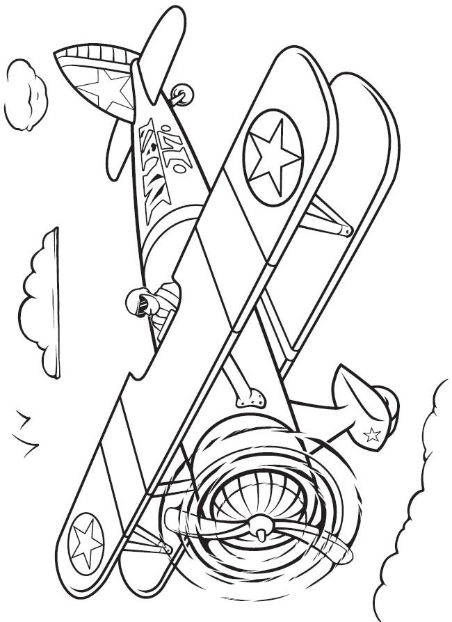 107 best images about coloring for Jim on Pinterest