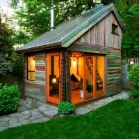 Barns and sheds: 10+ handpicked ideas to discover in Other
