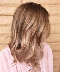 Best 25+ Dark blonde hair ideas on Pinterest