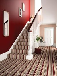 25+ Best Ideas about Striped Carpets on Pinterest ...