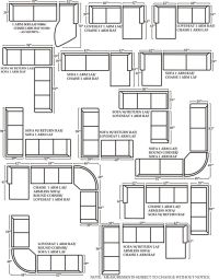 sectional sofa sizes 48 d sofa and sectional sizes sofa ...