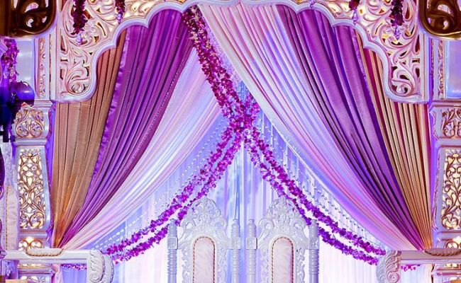 1000 Images About Wedding Stages On Pinterest