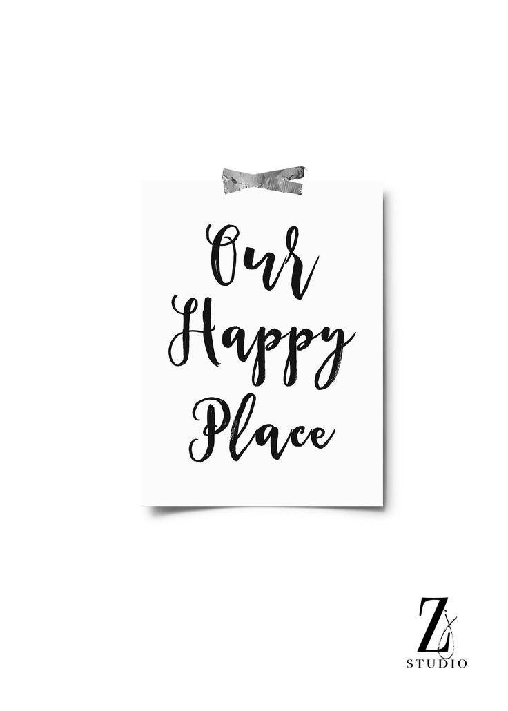 Best 25+ Housewarming quotes ideas on Pinterest