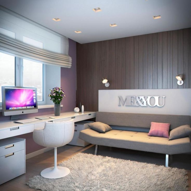 Accessories  Furniture Nice Looking Bedroom Ideas For