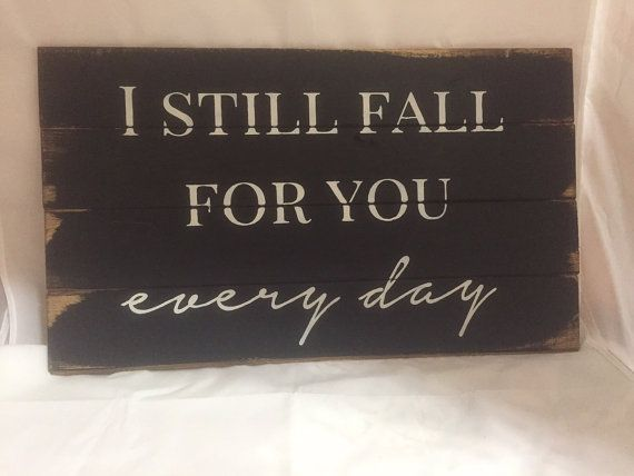 25 Best Sign Quotes On Pinterest Sign Diy Signs And Wood Signs