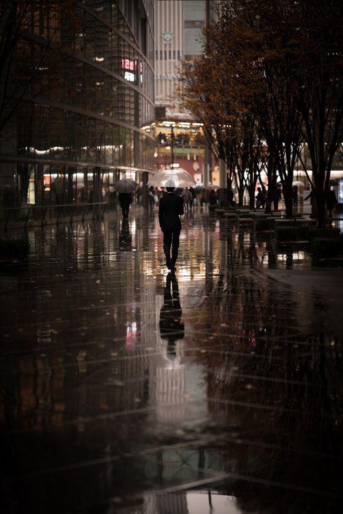 1000 Ideas About Rainy Night On Pinterest Rain The