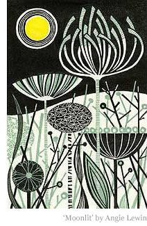 25 Best Ideas About Lino Prints On Pinterest Lino Cuts