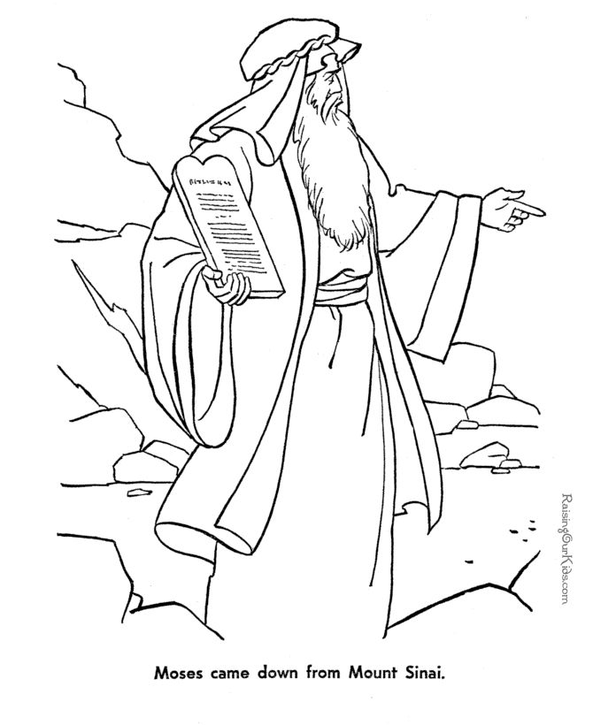 1000+ images about bible coloring/ printable on Pinterest