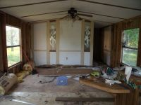 530 best images about :: Mobile Home Remodel :: on ...