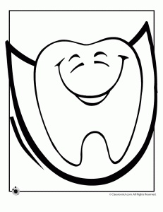 44 best images about Dental Patient Education on Pinterest