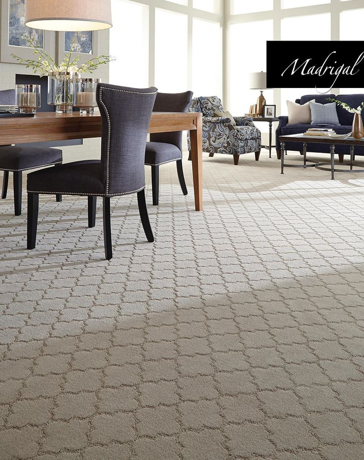 25+ best ideas about Patterned Carpet on Pinterest