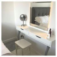 25+ best ideas about Ikea vanity table on Pinterest ...