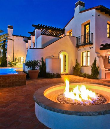 1000 ideas about Spanish Style Homes on Pinterest  Spanish Style Spanish Colonial and Spanish