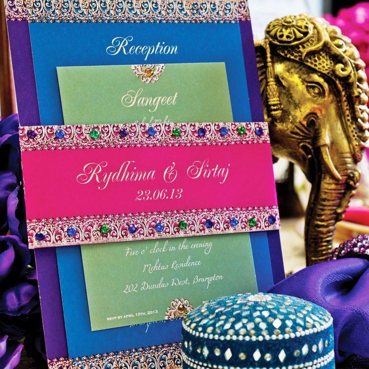 online wedding invitation free websites%0A Wedding Invitation Card