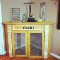 25+ best ideas about Large Dog Crate on Pinterest | Dog ...