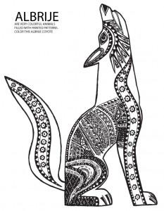25+ best ideas about Aboriginal dot painting on Pinterest