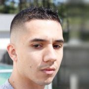 7 cool high and tight haircuts