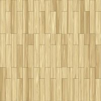 50 best images about Booth flooring on Pinterest ...