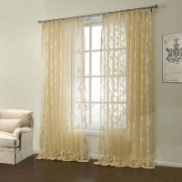 1000+ ideas about Country Style Curtains on Pinterest ...