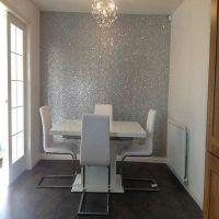 17 Best ideas about Glitter Walls on Pinterest | Sparkle ...
