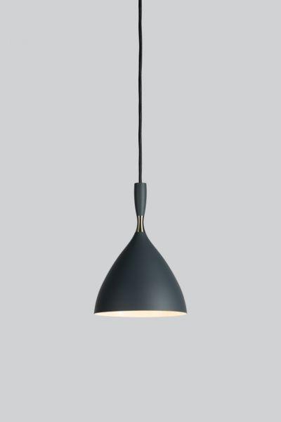 Best 15 Mega Bulb AmpTradition Images On Pinterest Home