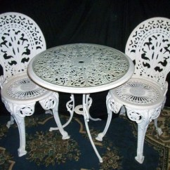 Modern Sofa Chair Back Massager For Victorian Style Antique Outdoor Table And Chairs Set Patio Furniture | Ebay ...