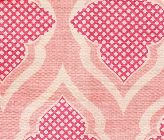 25 Best Ideas About Trellis Pattern On Pinterest Natural Cellar