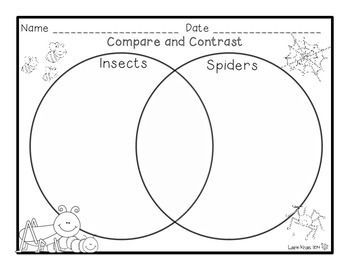 44 best images about Second grade insect unit things on