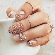 1000 ideas nail accessories