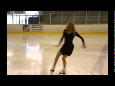 1000 Images About Skating With Jesus On Pinterest