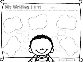 1000+ images about Writers workshop on Pinterest