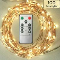 25+ best ideas about String Lights on Pinterest | Room ...