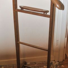 Hanging Chair Stand Uk Cover Hire Eastbourne 30 Best Images About Valet On Pinterest   Clothes Stand, Crutches And Coat Storage