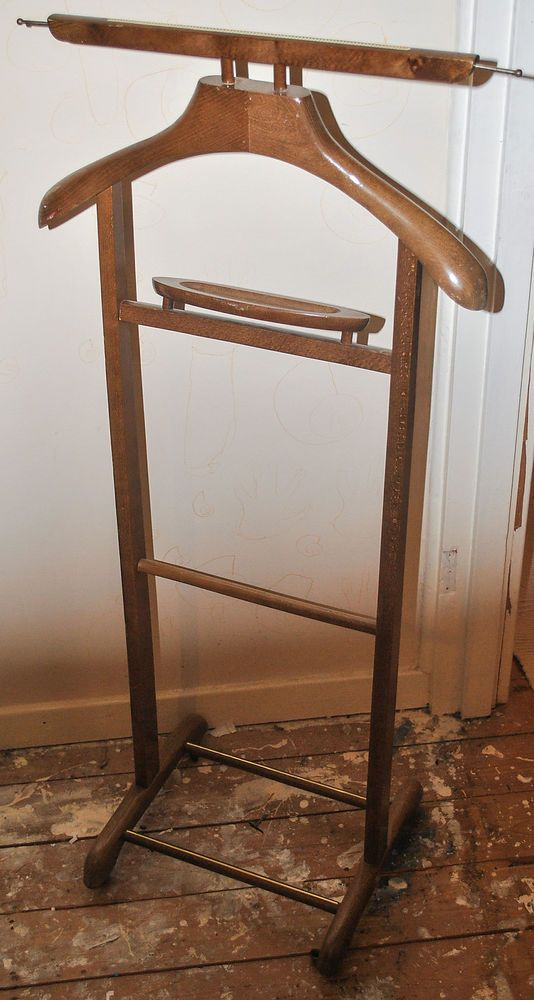 mens chair valet stand 4 table set 87 best images about men's on pinterest | furniture, marquis and suits