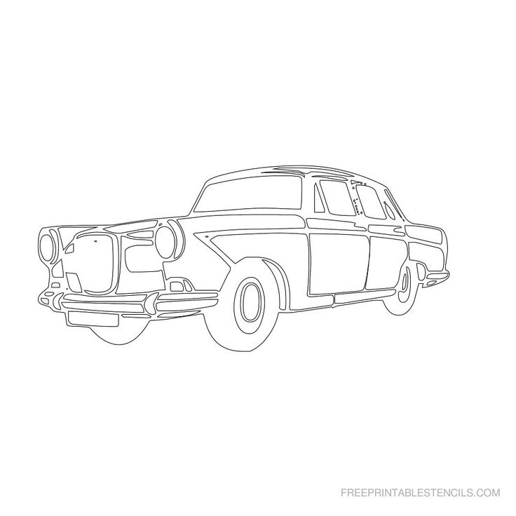 cars, bikes, trucks, planes vechiles: 10+ handpicked ideas