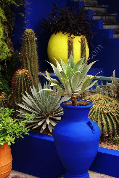 25 Best Ideas About Moroccan Garden On Pinterest Moroccan
