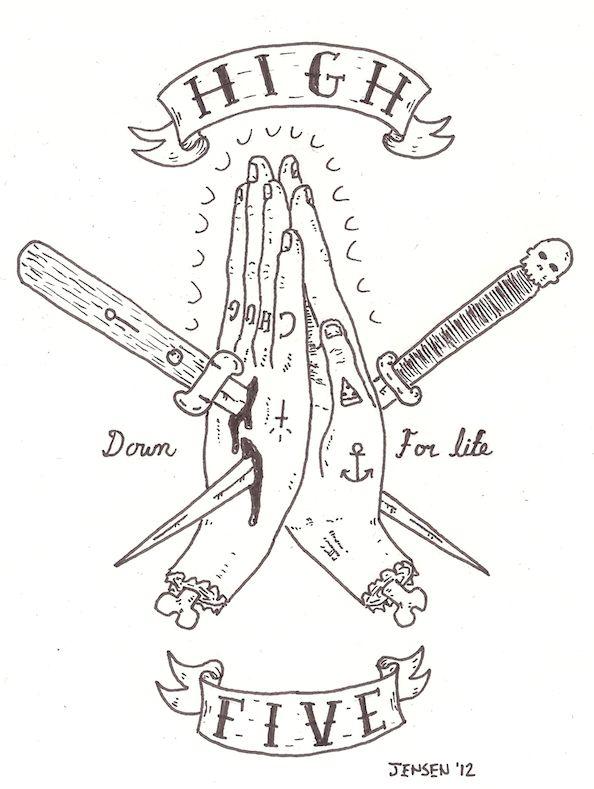 1000+ images about Barber shop logo inspiration on