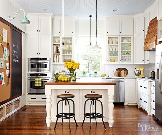 2238 Best Images About Delightful Kitchen Designs On Pinterest