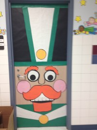 """17 Best images about a""""Door""""ables on Pinterest   Pirate ..."""