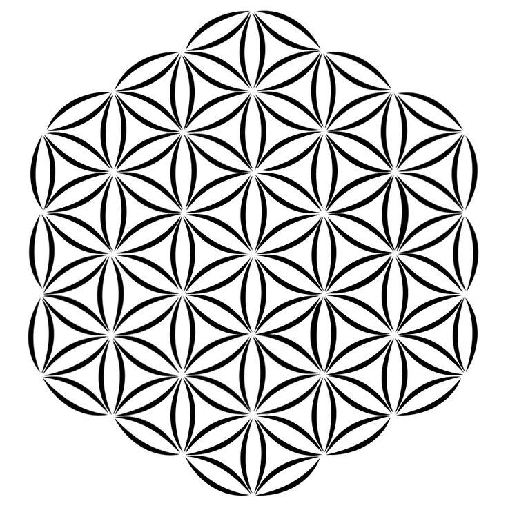 25+ best ideas about Geometric stencil on Pinterest