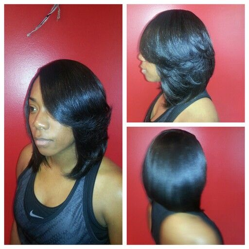 46 Best Images About BOB LIFE On Pinterest Sew Ins Lace Closure