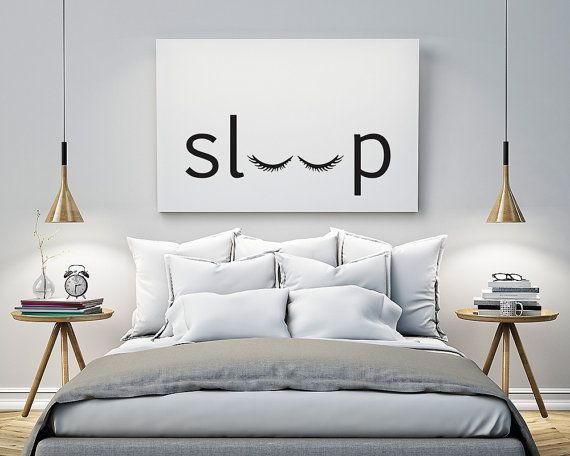 25+ best Bedroom wall designs ideas on Pinterest