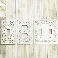 17 Best ideas about Iron Wall Decor on Pinterest | Wrought ...