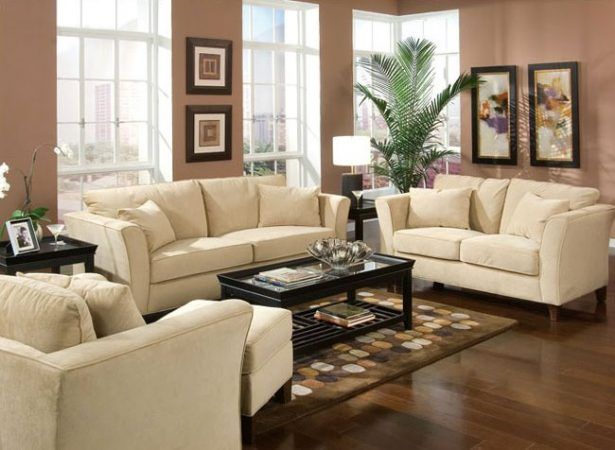17 Best ideas about Cheap Living Room Sets on Pinterest