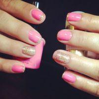 CND Shellac | Nail Art | Shellac Nail Designs | Pinterest ...