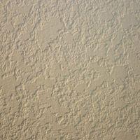 Drywall Spray Texture | orange peel texture popcorn ...