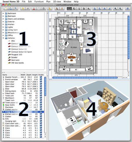 Le Hice Una Casa Para Mi Lince Y Te Lo Tromues Home Design